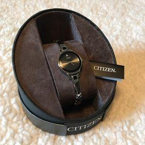 Citizen Women's Watch